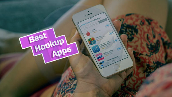 best-hookup-apps