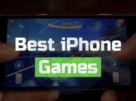 best-iphone-games