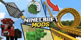 best-minecraft-mods