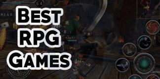 best-rpg-games