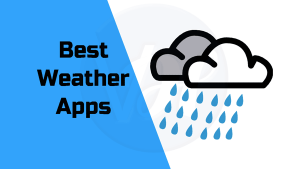 5 Best Free Weather Apps For Android of 2019