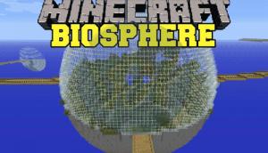 5 Best Minecraft Mods of 2019