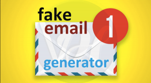 10+ Best Fake Email Generator of 2019