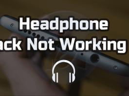 headphone-jack-not-working