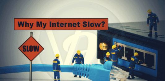 how-to-speed-up-internet