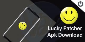 lucky-patcher-apk-1