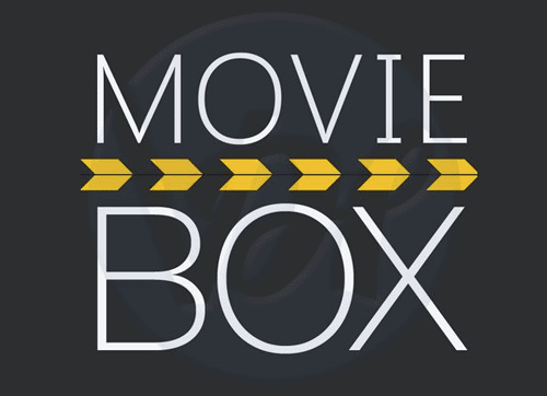 5 Best Apps Like Showbox of 2021   ShowBox Alternatives