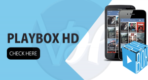 5 Best Apps Like Showbox of 2020 | ShowBox Alternatives