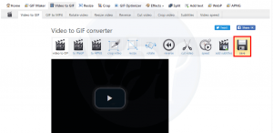 How to Save GIF from Twitter | Android, iPhone, Windows