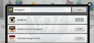 How to DM on Instagram On PC (Instagram Direct Message)