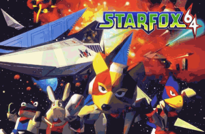 5 Best N64 Games Ever Released   2019 Update