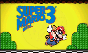 5 Best NES Classic Games of 2020