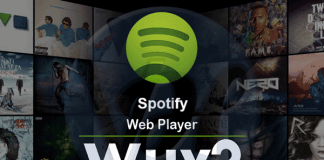why-spotify-web-player