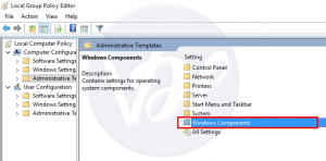 How to Fix Microsoft Compatibility Telemetry High Disk Usage!