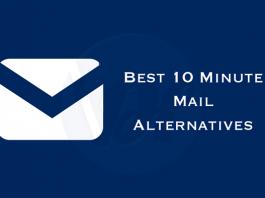 10-minute-mall-alternatives