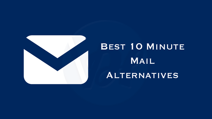 10-minute-mall-alternatives