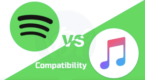 Apple Music vs Spotify: Which One is Best For You?