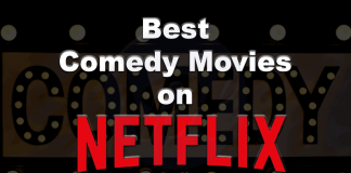Best-Comedy-Movies-on-Netflix