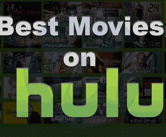 Best-Movies-on-Hulu