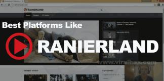 Best-Platforms-Like-Rainierland