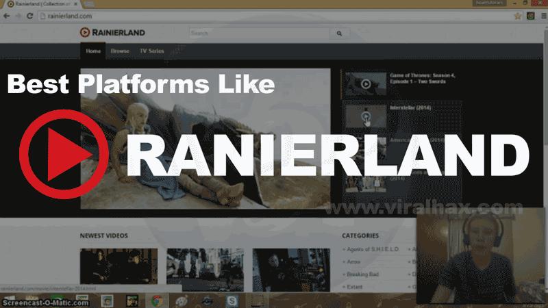 Картинки по запросу Rainier Land