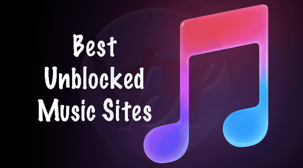 Best-Unblocked-Music-Sites-1