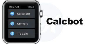 5 Best Apple Watch Apps of 2020