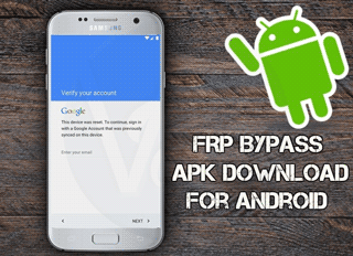 7 Best FRP Bypass Tools of 2021 | FRP Unlock Tools