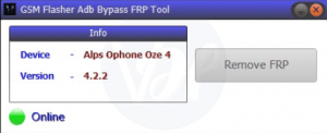 Top 7 Best FRP Bypass Tools of 2019 | FRP Unlock Tools