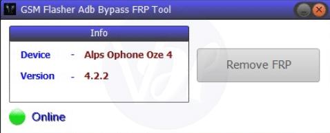 9 Best FRP Bypass Tools of 2021   FRP Unlock Tools