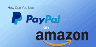 How-Can-You-Use-PayPal-on-Amazon