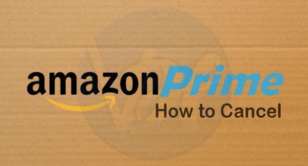 How-to-Cancel-Amazon-Prime-Membership