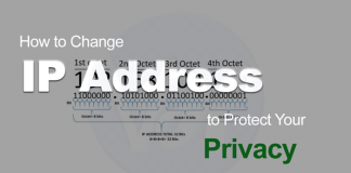 How-to-Change-IP-Address-to-Protect-Your-Privacy