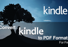 How-to-Convert-Kindle-to-PDF-Format-For-Free