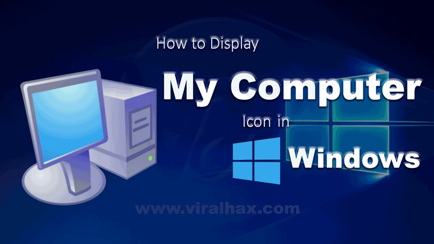 How-to-Display-My-Computer-Icon-in-Windows