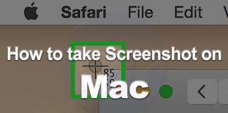 How-to-Screenshot-on-Mac