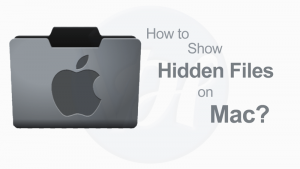 How-to-show-hidden-files-on-mac