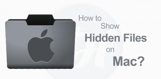 How-to-show-hidden-files-on-mac