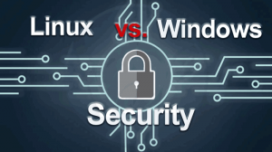 Linux vs Windows: Which One is the Right Option For You?