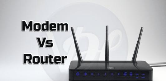 Modem-vs-Router