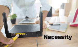 Modem vs Router: What are Differences?