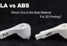 PLA-vs-ABS