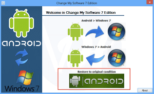 How to Install Windows 10 on Android or Tablet?