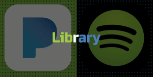 Spotify vs Pandora: Which One is Best For You?