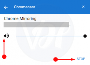 Chromecast App For Windows 10 | Full Guide