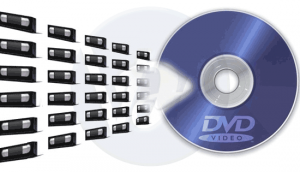 3 Best Methods to Convert VHS to DVD Easily