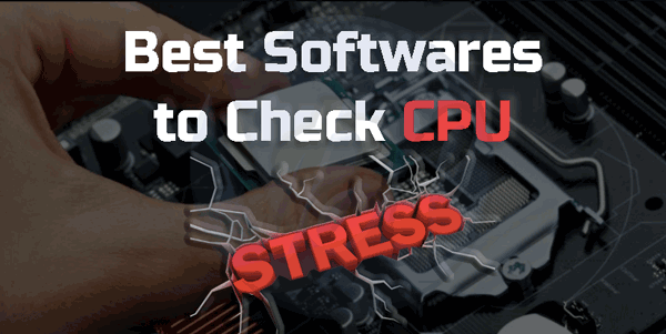 cpu-stress-test-tools