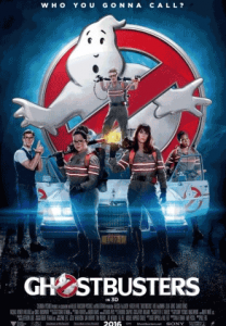 5 Best Comedy Movies on Netflix 2019