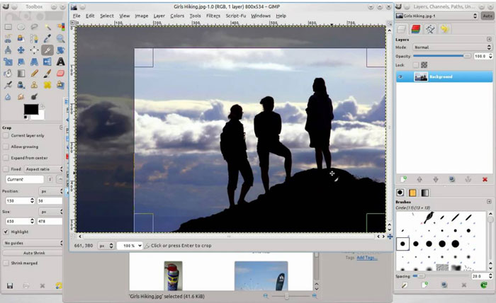 10 Best GIMP Plugins Which You Must Have in 2020