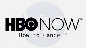 How to Cancel Your HBO Now Subscription?